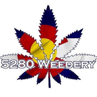 5280 Weedery