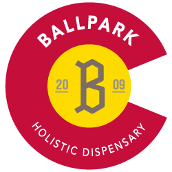 Ballpark Holistic