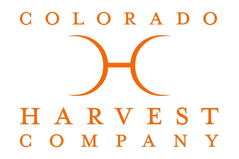 Colorado Harvest Company