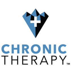 Chronic Therapy – Cortez