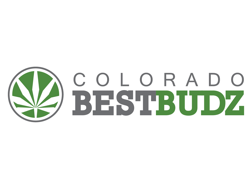 Colorado Best Budz