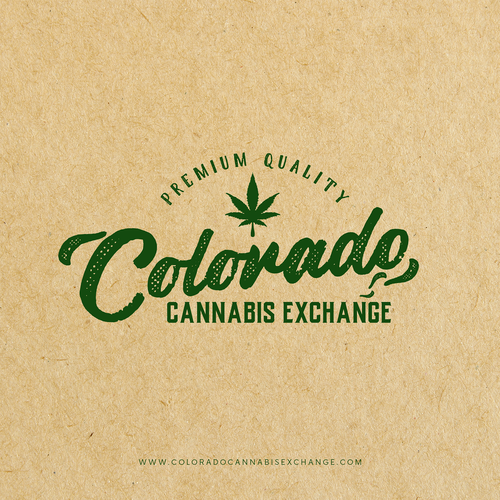 Colorado Cannabis Exchange