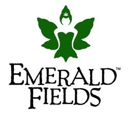 Emerald Fields – Glendale