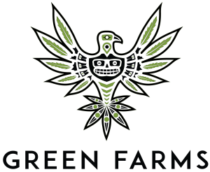 Green Farms Med