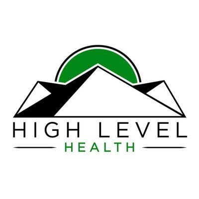High Level Health – Colfax