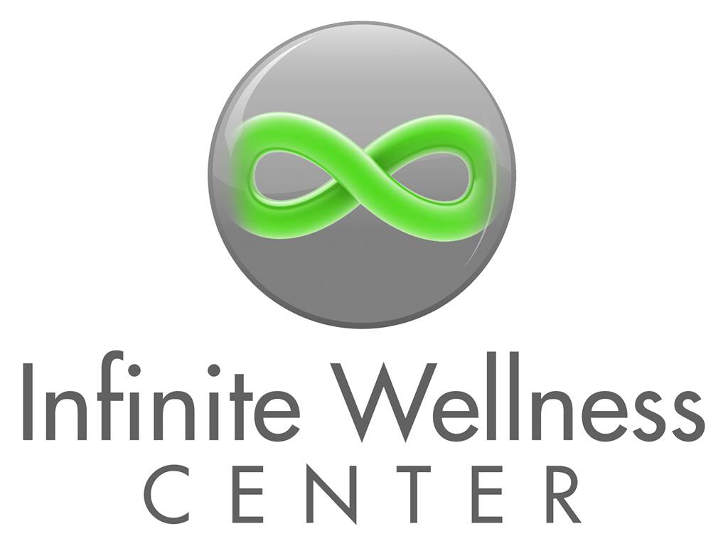 Infinite Wellness