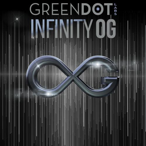 Infinity OG