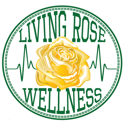 Living Rose Wellness