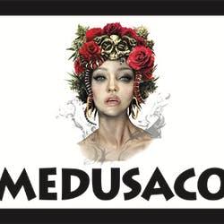 Medusaco
