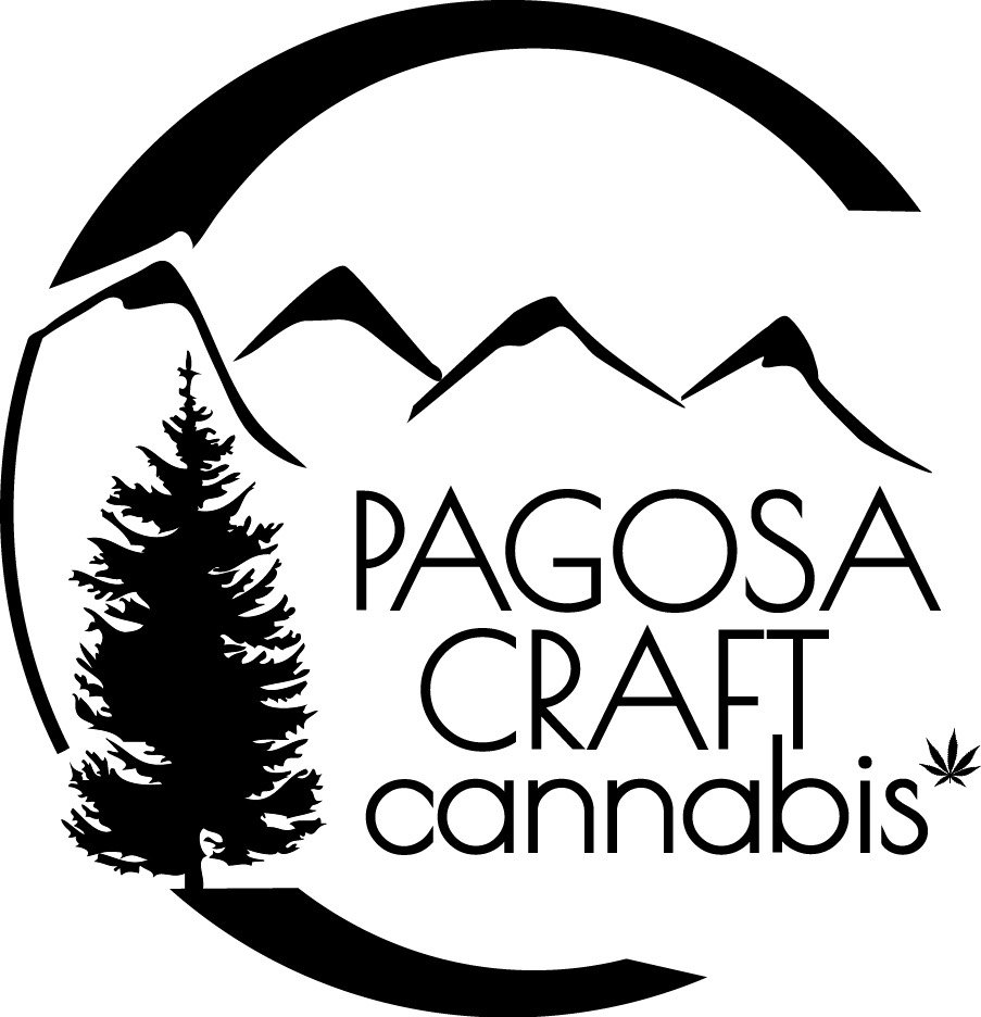 Pagosa Craft