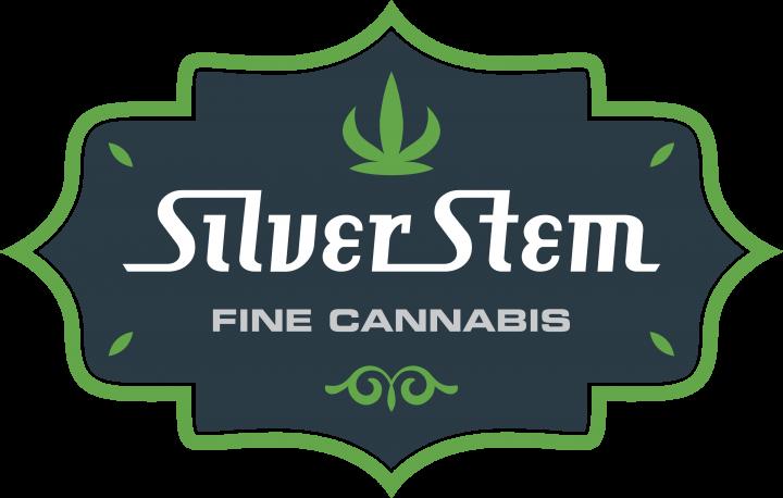 Silver Stem