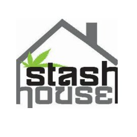 Stash House