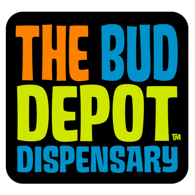 The Bud Depot