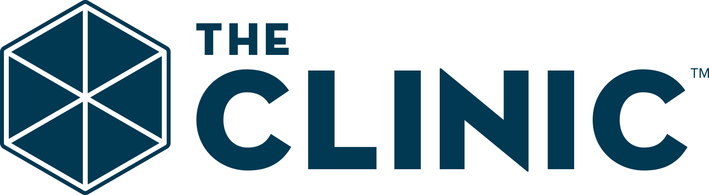 The Clinic – Colorado