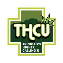 Trinidad's Higher Calling U