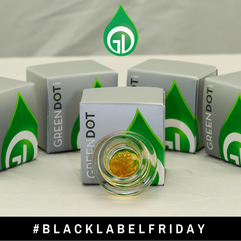 blacklabelfriday Silver label deal