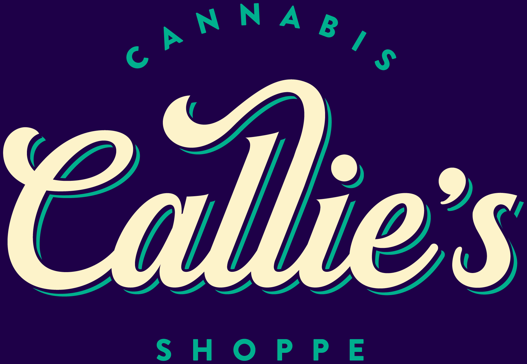 Callie's Cannabis Shoppe