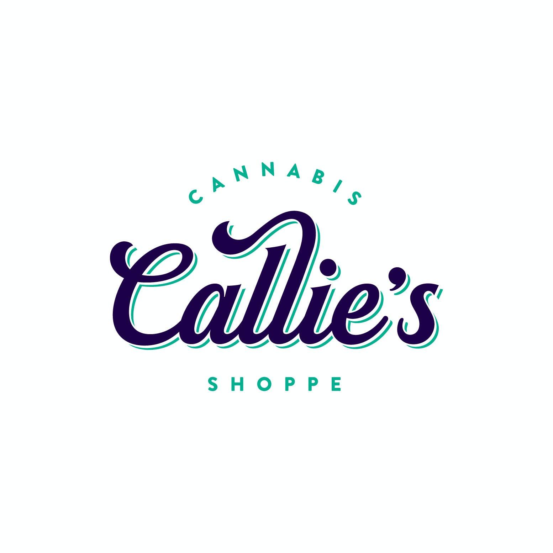Callie's Cannabis Shoppe – Northglenn