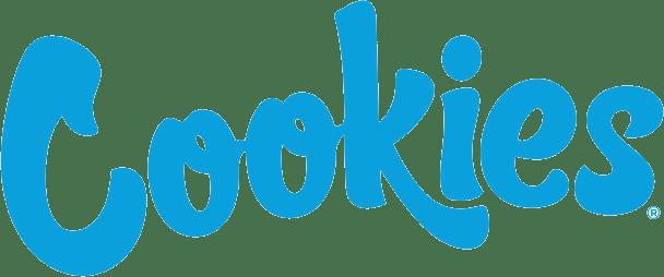 Cookies – Denver