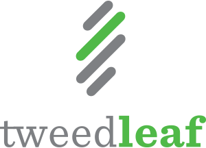 Tweedleaf – Denver
