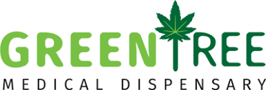 Green Tree Medicinals – Berthoud