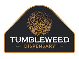 Tumbleweed – Frisco
