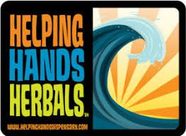 Helping Hands Herbals