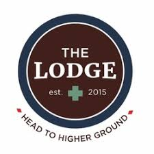 The Lodge Cannabis