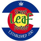 Sweet Leaf Pioneer