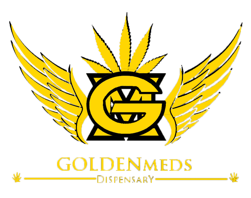Golden Meds – Oneida