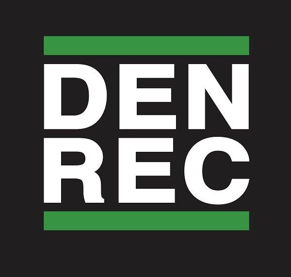 Den-Rec – Larimer