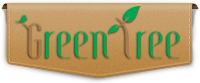 Green Tree Medicinals – Longmont
