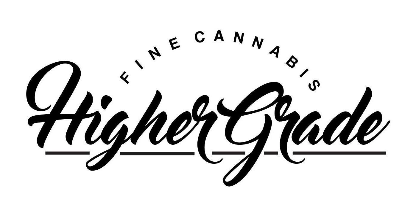 Higher Grade