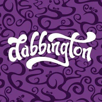 Dabbington