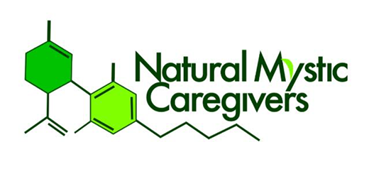 Natural Mystic Caregivers