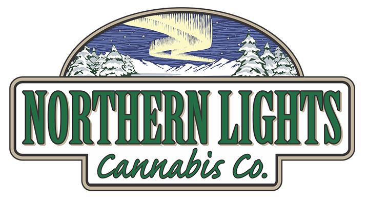 Northern Lights – Edgewater