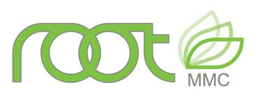 Root Organic MMC