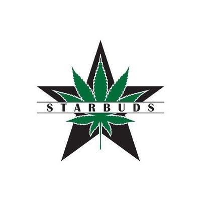 Starbuds- Louisville