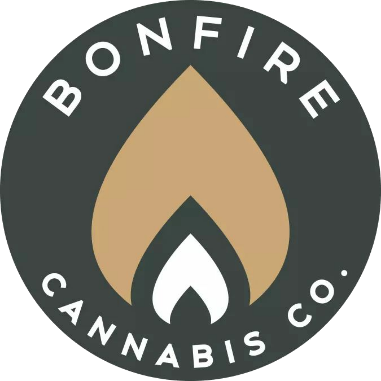 Bonfire Cannabis Company