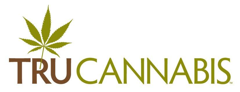 Tru Cannabis